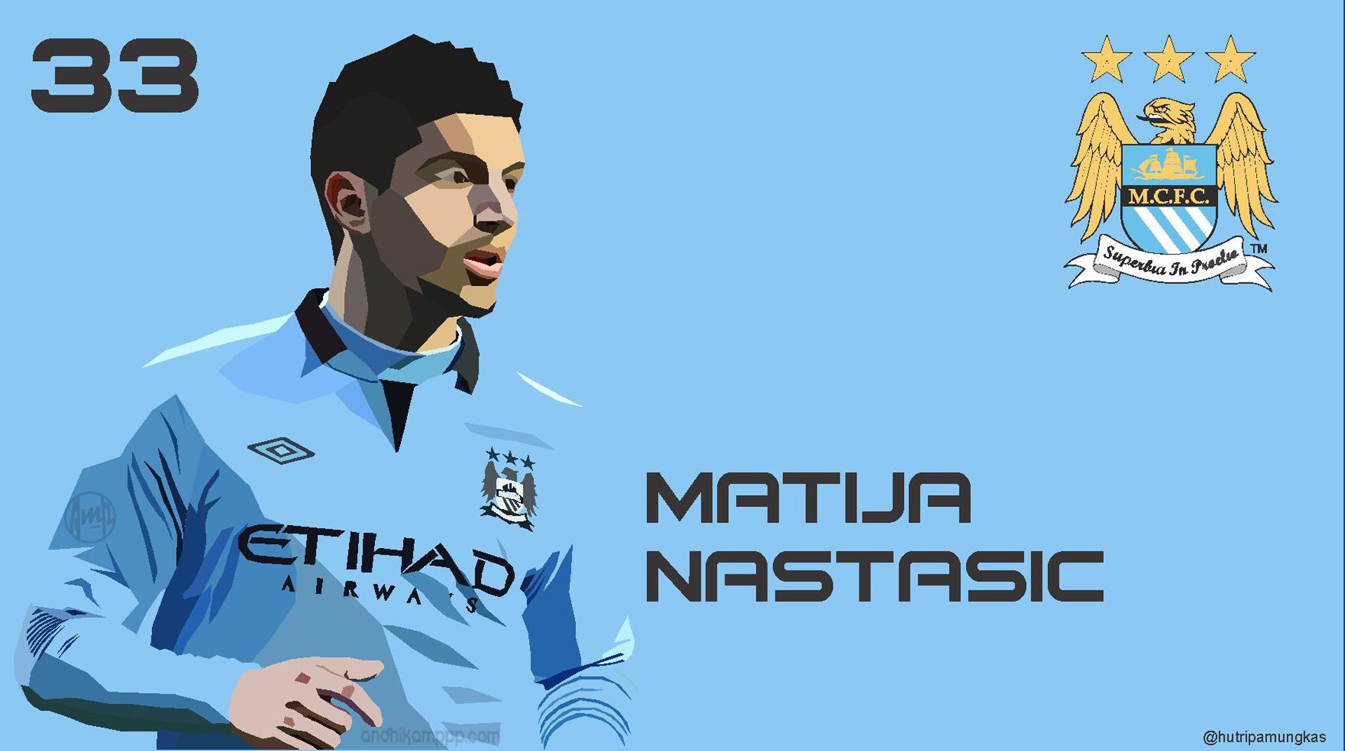 nastasic