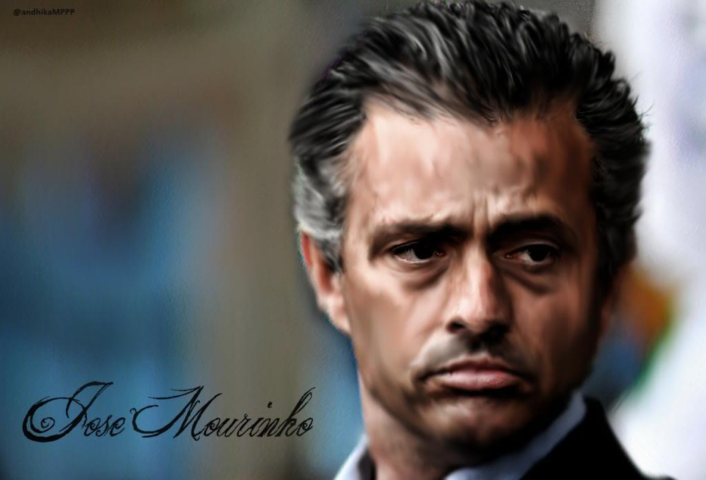 JoseMourinho4