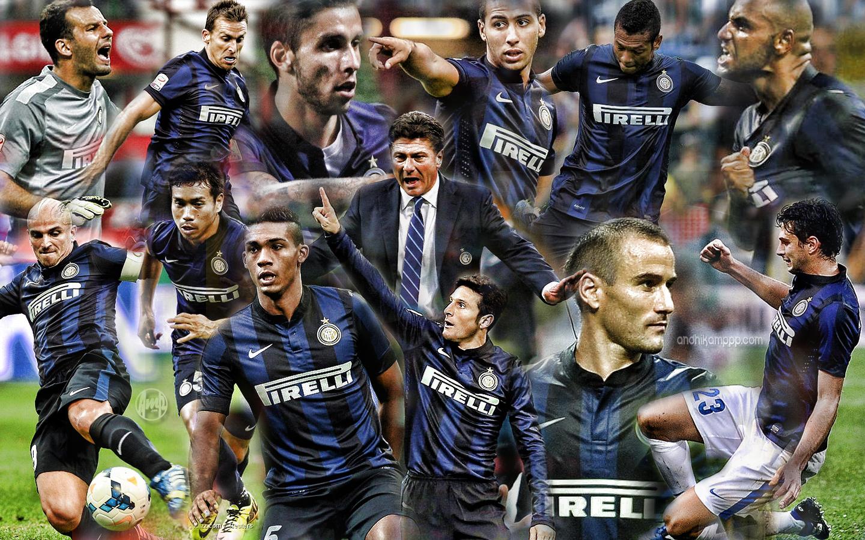 FC Internazionale 201314