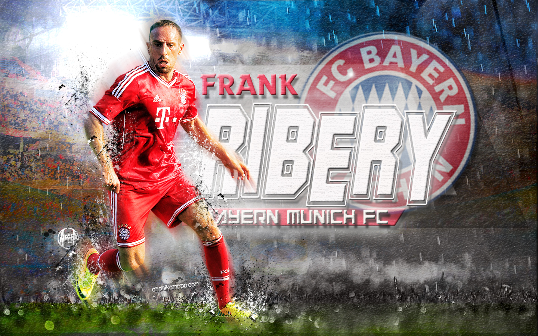 FrankRibery