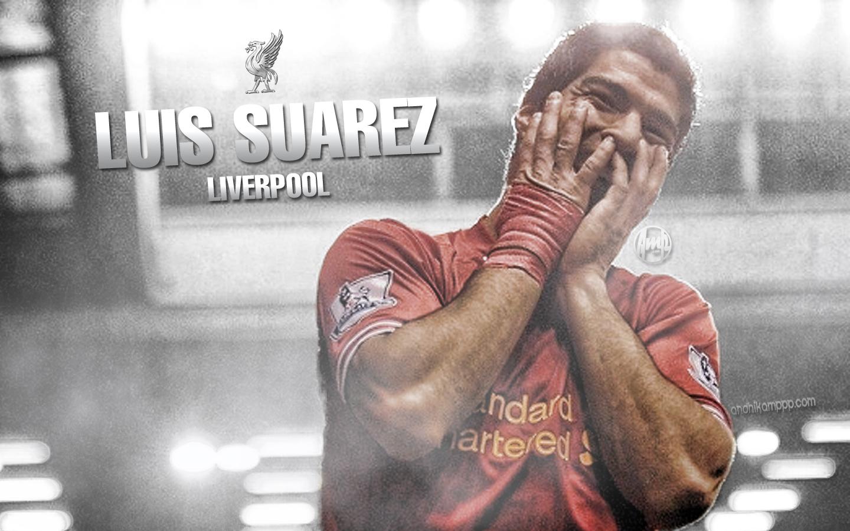 Luis Suarez3