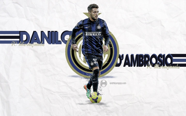 Danilo D Ambrosio