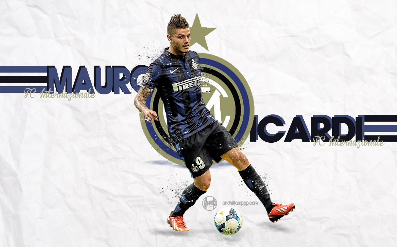 Mauro Icardi2