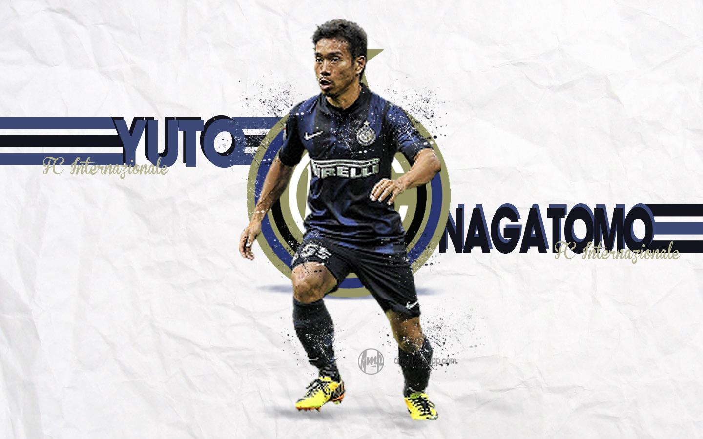 Yuto Nagatomo2