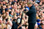 620x413xgrim-reaper-moyes-2166792.jpg.pagespeed.ic.6E1MLh4CFl