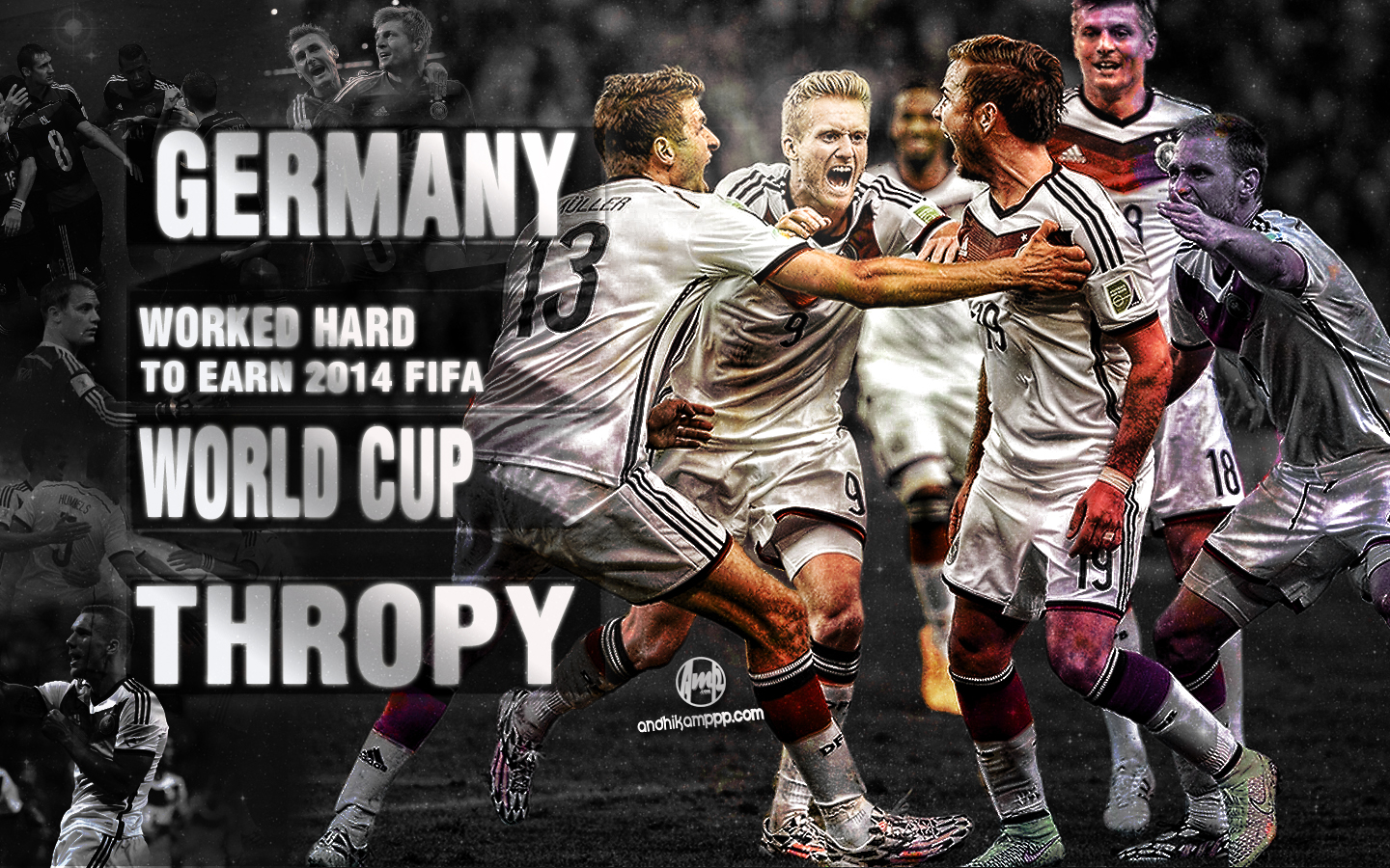 Germany Winner2