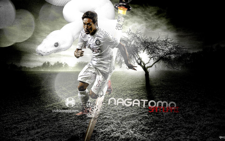 Nagatomo Samurai