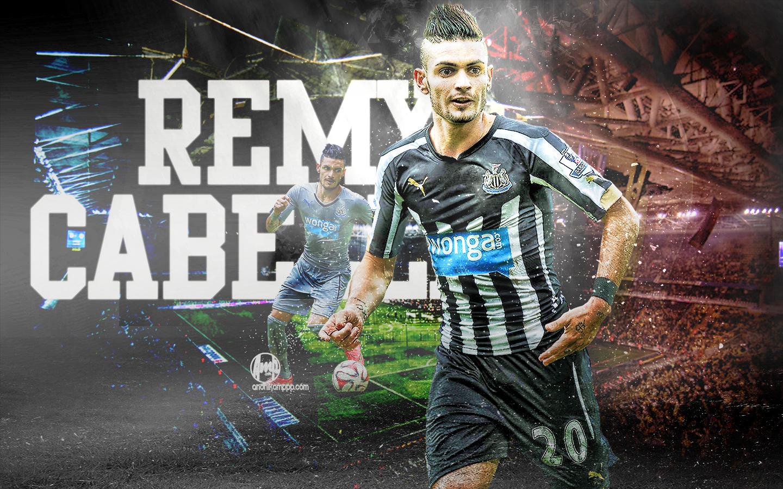 Remy Cabella