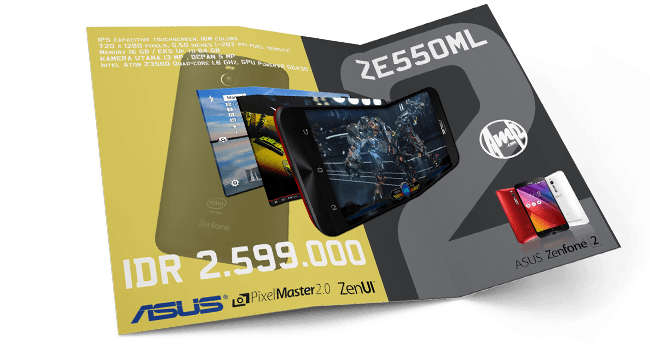Brochure-Zenfone-ZE550ML