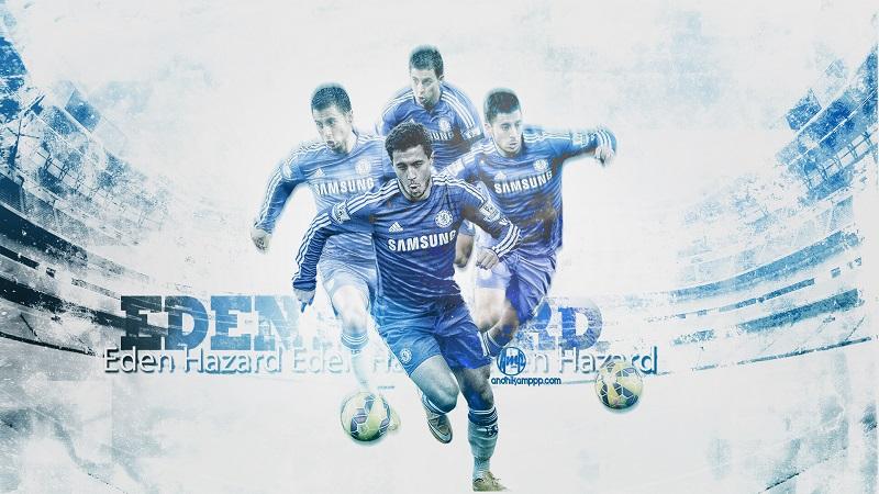 Eden-Hazard