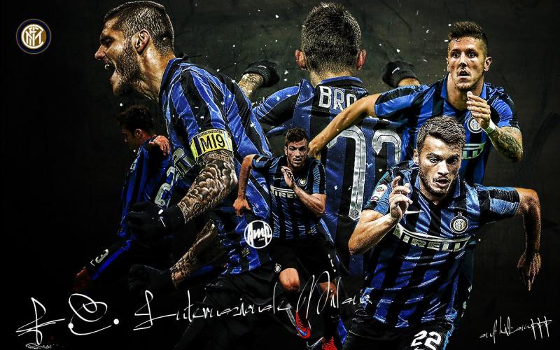 Inter-2016