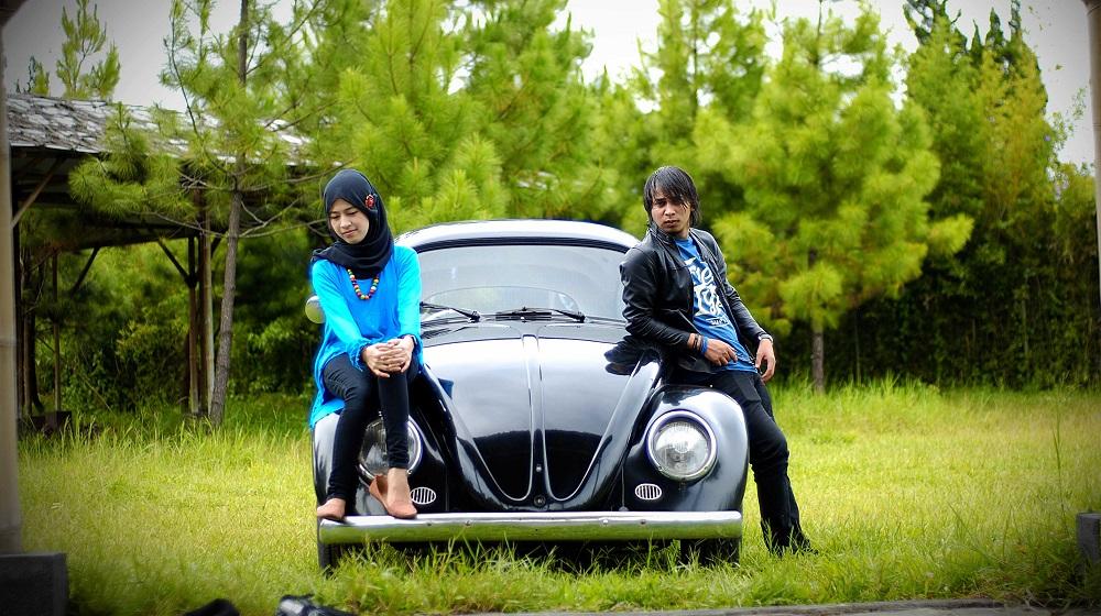 VW-Photo