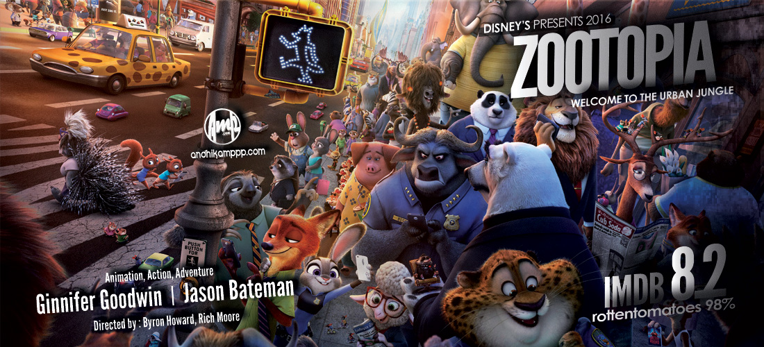 zootopia-review