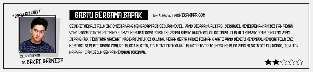 Review-Banner-SabtuBersamaBapak