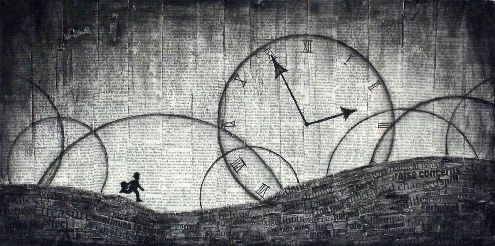 time-imgur