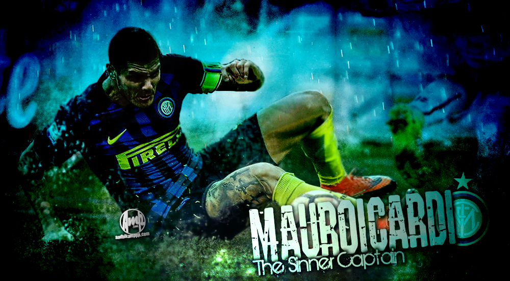 mauroicardi-the-sinner-captain