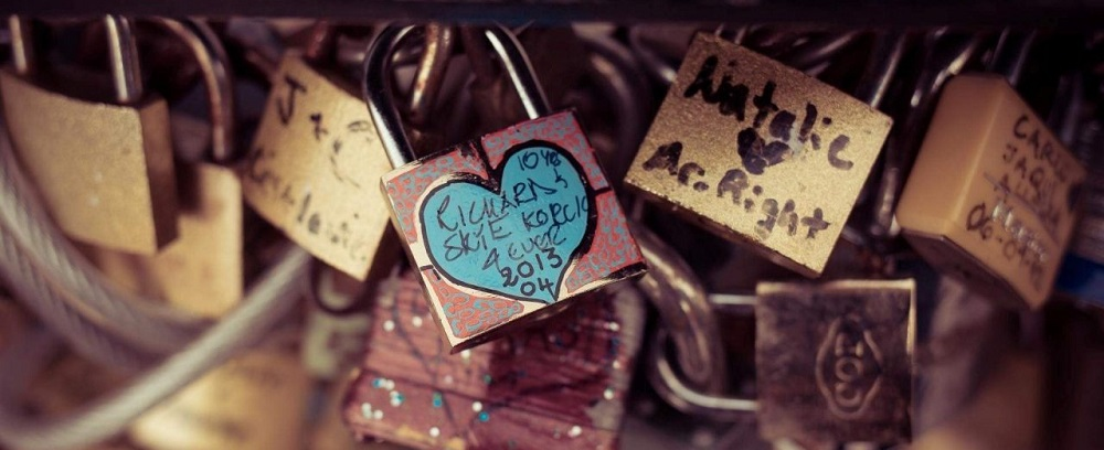 love-lock-wallpaper-1280x720