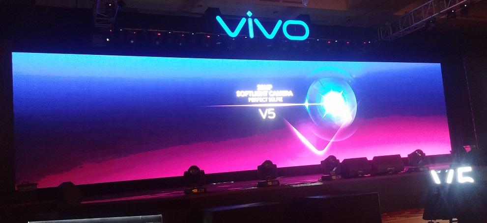 vivo-v5_panggung-peluncuran